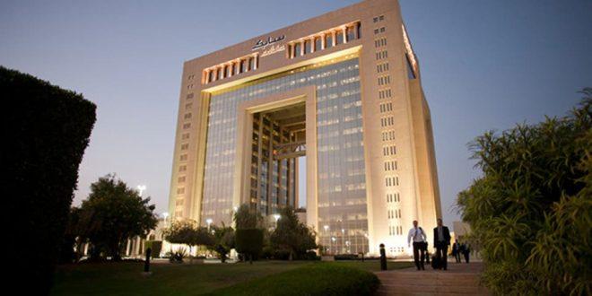 تراجع أرباح شركة سابك بشكل كبير خلال أعمال الشركة في الربع الثاني من العام الجاري