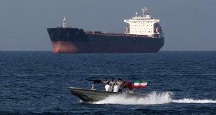 بريطانيا تدعو دول أوروبية والولايات المتحدة لعقد اجتماع عسكري حول مضيق هرمز في البحرين