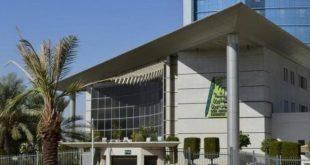 إطلاق منتدى الإعلام السعودي في دورته الأولى بحضور إعلاميين محليين وعرب ودوليين