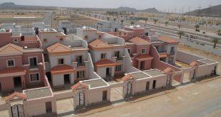 تراجع كبير لبند إيجارات السكن في معدلات انفاق الأسر السعودية خلال شهر يونيو