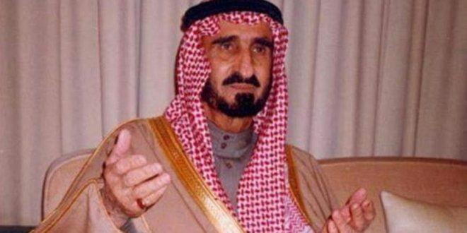الديوان الملكي السعودي يعلن وفاة الأمير بندر بن عبد العزيز وموعد صلاة الجنازة