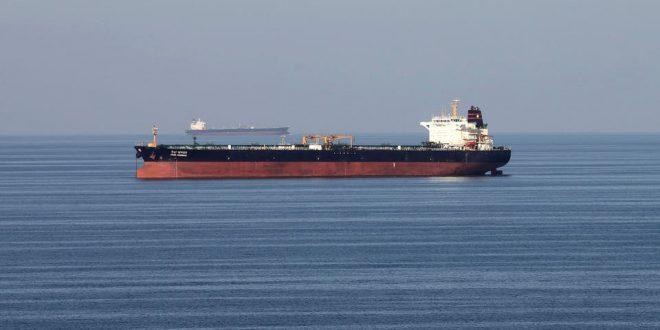 بريطانيا توفر الحماية لسفنها المارة في مضيق هرمز باستخدام فرقاطة عسكرية